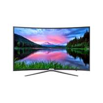 Samsung 55N6950 FHD 55 Inch Curved Smart LED TV