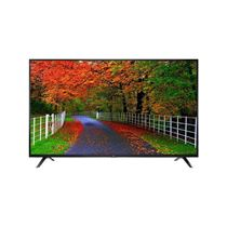 TCL D3000 FHD 43 Inch Flat LED TV