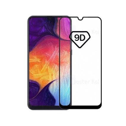 Samsung Galaxy A50 9D