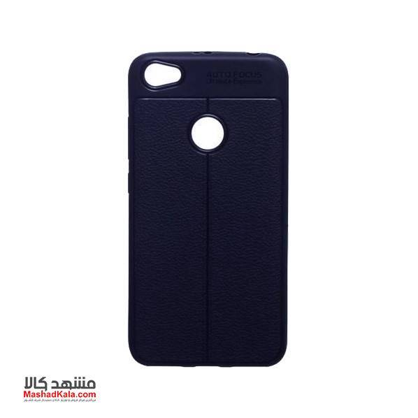 Auto Focus Cover For Xiaomi Redmi Note 5A Prime