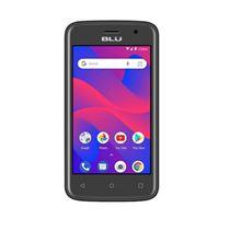BLU C4 512MB 8GB Dual Sim