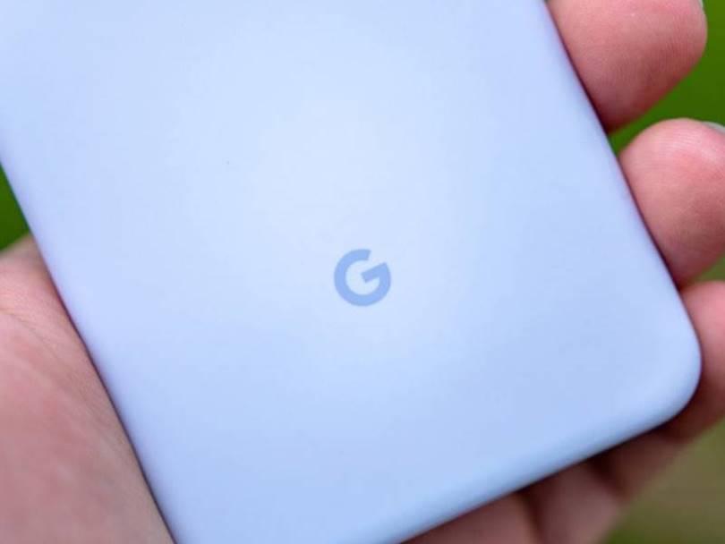 ظاهرا طراحی گوگل پیکسل ۴ مشابه آیفونهای ۲۰۱۹ است