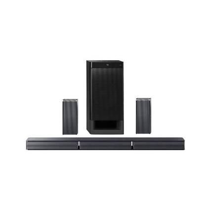 Sony HT-RT3 Soundbar