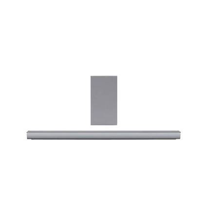 LG SJ5 Soundbar