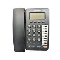 Technical TEC-5845 Wired Phone