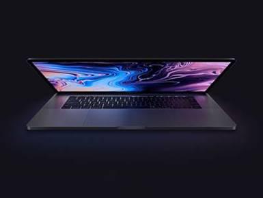 اپل ۷ لپ تاپ جدید را برای عرضه در سال ۲۰۱۹ آماده میکند