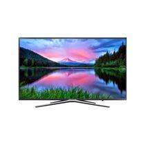 Samsung 49N6900 FHD 49 Inch Smart LED TV