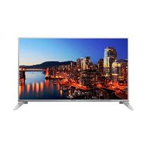 Panasonic LED TV DS630FHD 49 Inch Smart LED TV