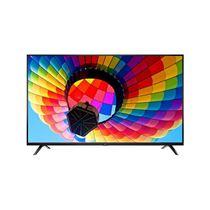 TCL 49D3000 FHD 49 Inch Flat LED TV