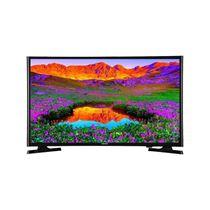 Samsung 32N5550 HD 32 Inch Flat LED TV