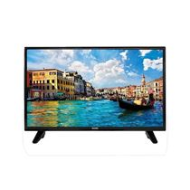Vestel 32HA7000T  HD  32 Inch  Flat Smart LED TV
