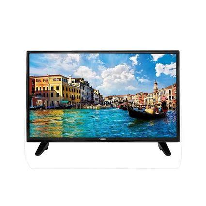 Vestel 32HA7000T  HD  32 Inch  Flat Smart LED TV