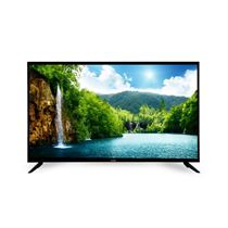 Blest 50KDA110B 4K 50 Inch LED TV