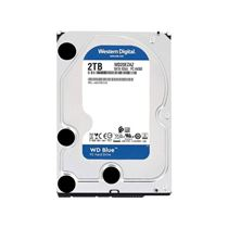 Western Digital Blue WD20EZAZ 2TB