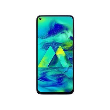 Samsung Galaxy M40 6GB 128GB Dual Sim
