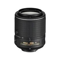Nikon AF-S 55-200mm f/4-5.6G DX Lens