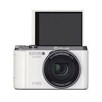 Casio Exilim ZR1200 Digital Camera