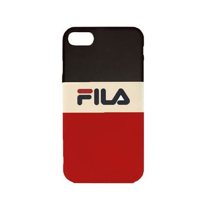 Cover For Apple iPhone 6