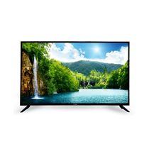 Blest BTV-49FDC110B FHD 49 Inch Flat LED TV