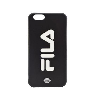 Cover Fila For Apple iPhone 7