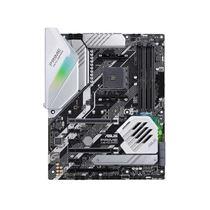 تصویر از Asus Prime X570-PRO Motherboard
