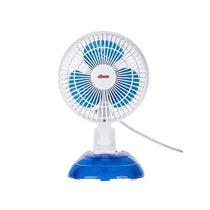 Silene RH-15 Desktop Fan