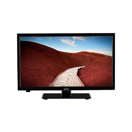 Marshal ME-2012 HD 20 inch Flat LED TV