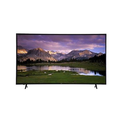 Marshal ME-5537 FHD 55 Inch Flat  LED TV