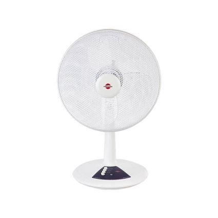 Pars Khazar 2040 Table Fan