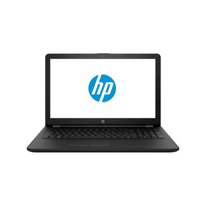 HP 15-RB001NIA E2-9000e 4GB 500GB AMD HD Laptop