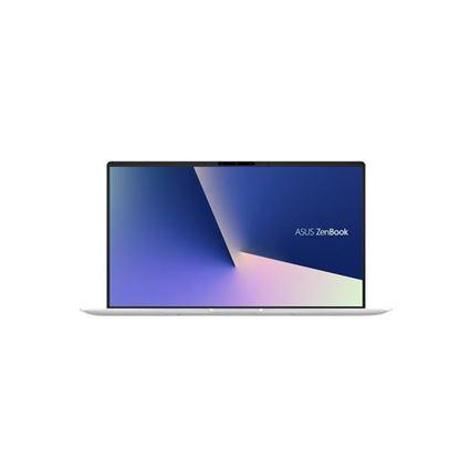 Asus ZenBook 14 UX433FN i7 8565U 8GB 512GB 2GB FHD Laptop