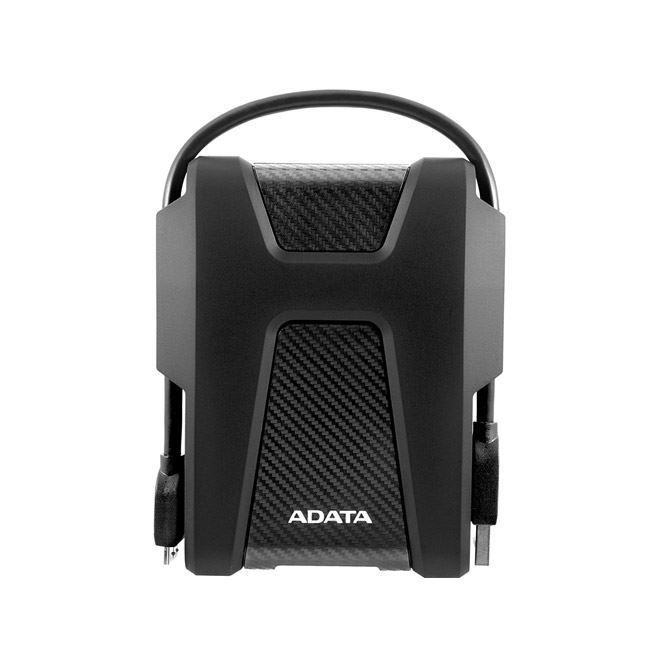 Adata HD680 External Hard Drive