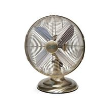 Pars Khazar Antique 16 Inch FAN