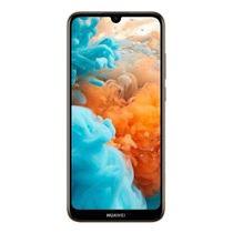 HUAWEI Y6 Prime 2019 2GB 32GB Dual Sim Mobile Phone