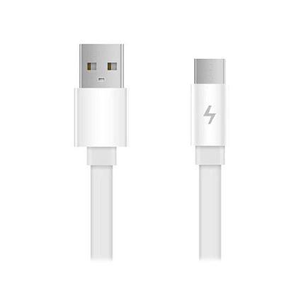 Xiaomi ZMI AL610 Micro USB Cable