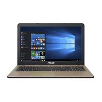 Asus VivoBook k540UB i7 8550U 8GB 1TB 2GB FHD Laptop