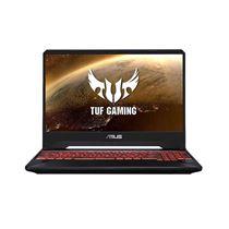 Asus FX505GM i7 8750H 16GB 1T+256SSD 6GB FHD Laptop
