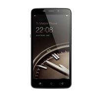 Hyundai H7 2GB 16GB Dual SIM Mobile Phone