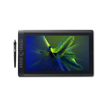 Wacom MobileStudio Pro DTH-W1620M 15.6 Inch Pen Computer
