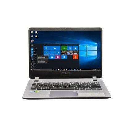 Asus R423UF i7 8550U 8GB 1TB+128GB 2GB FHD Laptop
