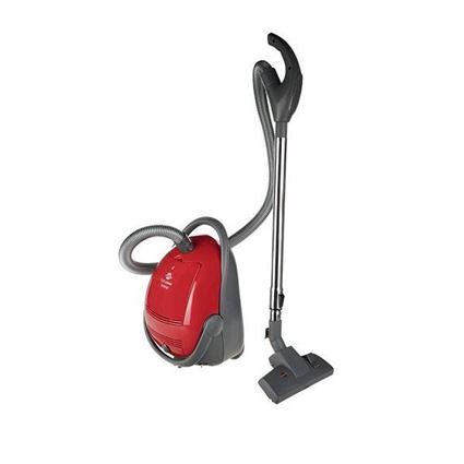 Pars Khazar VC-2000W Vacuum Cleaner