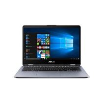Asus VivoBook Flip 14 TP410UF i5 8250U 8GB 1TB+256GB 2GB FHD Laptop