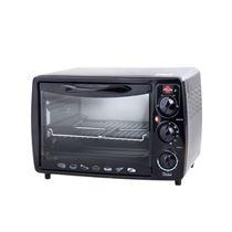 Pars Khazar OT-Vesta Oven Toaster