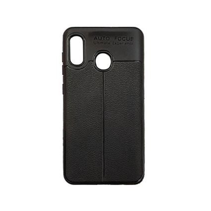 Auto Focus Cover For Samsung Galaxy M20