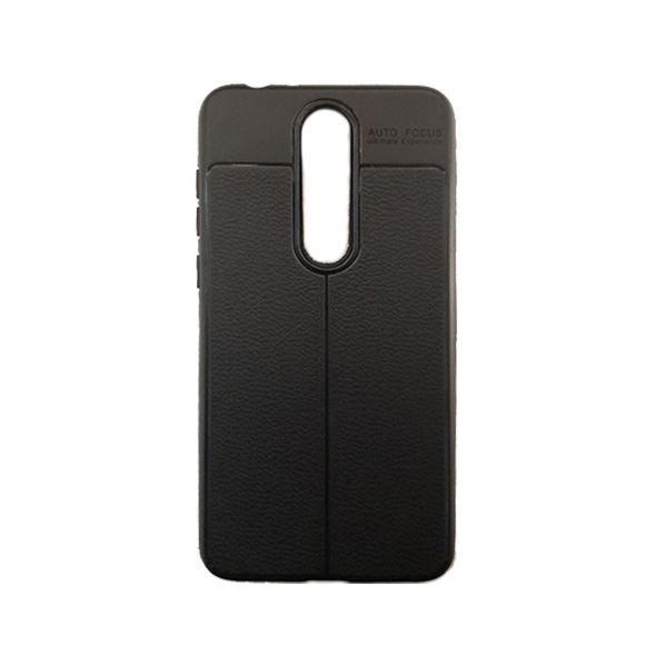 ( Nokia 5.1 Plus (Nokia X5