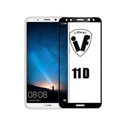 Huawei Mate 10 Lite 11D iFlexi Glass