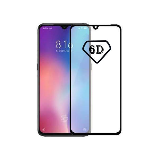 Xiaomi Mi 9 SE 6D Edge To Edge Glass