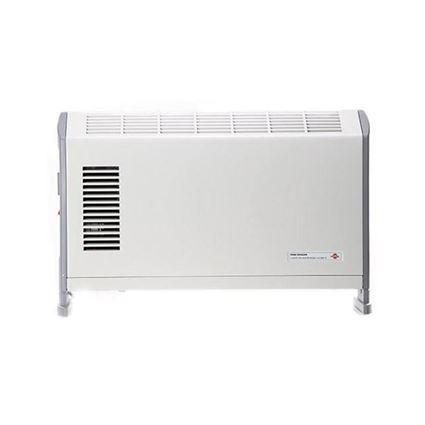 Pars Khazar CH2000TM Heater