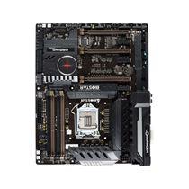 Gigabyte GAMING Z97X Ver. 5.1 Motherboard