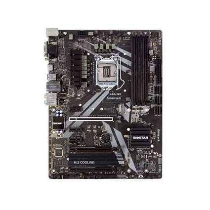 Biostar B360GT5S Motherboard